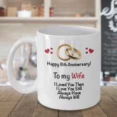 9 Best 11th Wedding Anniversary Images Love Marriage Marriage