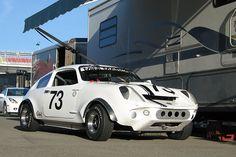Bob.Polak-Marcos-Mini-Racer-1969-AA