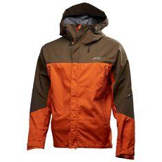 lundhags mylta ws jacket