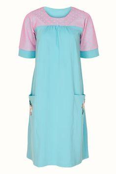 Kjole Ohh Socute   Prikkar Tights, Cold Shoulder Dress, Clothing, Dresses, Fashion, Pink, Navy Tights, Outfits, Vestidos