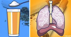 Truco definitivo para combatir el tabaco y limpiar tu cuerpo
