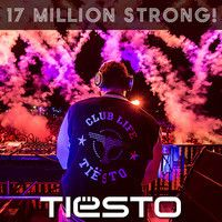 """<3 LOVLEY TIESTO <3 Coldplay - """"Midnight"""" (Tiësto's Experimental Tech House Bootleg) by Tiësto on SoundCloud"""
