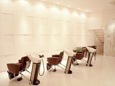 ブルームフラワーズ 店舗情報 | ブルームフラワーズは福山市元町にある美容院、ヘアサロン