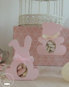 Home Decor, Dusty Rose, Petite Fille, Kid, Home, Decoration Home, Room Decor, Home Interior Design, Home Decoration