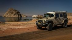 Aussie Adventurer Lives in 2011 Jeep Wrangler for 999 Days While Exploring Africa - The Drive 2011 Jeep Wrangler, Wrangler Rubicon, Ursa Minor, Rugged Ridge, Lift Kits, His Travel, Manual Transmission, Adventurer, Continents