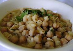 Asopaipas. Recetas de Cocina Casera .: Italia
