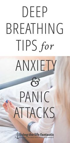 Remedies For Healthy Living Deep breathing techniques for anxiety and panic attacks - Learning to breathe deeply is beneficial, not only for keeping anxiety Deal With Anxiety, Anxiety Tips, Anxiety Help, Social Anxiety, Stress And Anxiety, Anxiety Quotes, Anxiety Humor, Asperger, Inner Peace