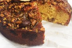 Cake & Co, Irish Recipes, Recipes From Heaven, Healthy Sweets, Foodies, Muffin, Baking, Breakfast, Banket