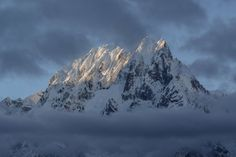 Mountain Pungge m. Mount Everest, Explore, Mountains, Nature, Photography, Travel, Naturaleza, Fotografie, Photography Business