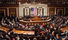 مجلس النواب الأميركي يوافق على توريد منظومات…: مجلس النواب الأميركي يوافق على توريد منظومات دفاع جوي محمولة للمسلحين في سورية