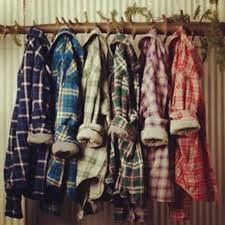 1 Random Flannel per order! Flannels are the hottest fashion around! We have a large selection of the hottest flannel shirts online! If you are ready to get your inner Rock-Star on then this is the ri
