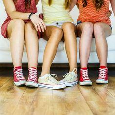 Febre de sneakers: veja a seleção de modelos para arrasar na temporada