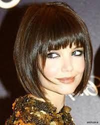 Image result for punk hairstyles short in the back long in the front
