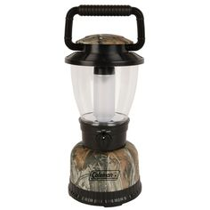 Coleman CPX 6 Rugged Realtree AP Camo Lantern *** Check out the image by visiting the link. Rechargeable Lantern, Outdoor Gadgets, Lantern Lamp, Outdoor Store, Camping Lanterns, Camping World, Pink Zebra, V60 Coffee, Drip Coffee Maker