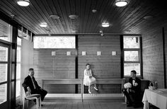 Documentary wedding photography Teemu Höytö Photography