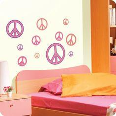 1000 images about on pinterest google - Decoracion de habitaciones juveniles ...