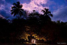 Costa_Rica_Wedding_Photography_01