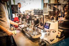 FAT MO'S Café Mo S, Espresso Machine, Coffee Maker, Fat, Kitchen Appliances, Cards, Espresso Maker, Cooking Tools, Coffee Percolator