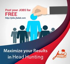 Know More About http://jobs.jhalak.com - Jhalak -  Jobs.jhalak.com A complete job Portal for job Seekers and Employers..