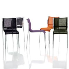 PASO DOBLE CHAIR - HERMAN MILLER - http://www.hermanmiller.com/products/seating/multi-use-guest-chairs/paso-doble-chair.html