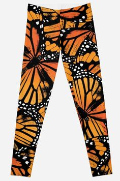 Multi-Wear Wrap - MONARCH ABSTRACTION by VIDA VIDA 0peMS3HTL