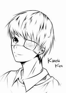 Pin By Ashley Dillan On Anime Tokyo Ghoul Coloring Pages Ghoul