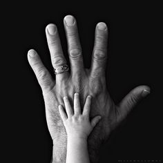 photography opposites - Google Search