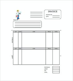 The Components Of A Successful Invoice  Invoicing