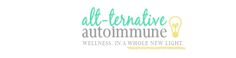 Alt-ternative Autoimmune  Living with autoimmunity... focus on the sibo saga with Dr Siebecker