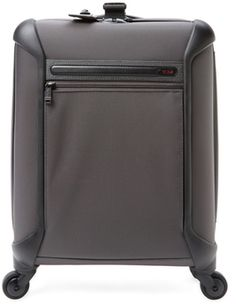 522960ec15 OFF Discount Lightweight Continental Carry-On Luggage