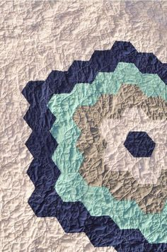 Free Patterns « modafabrics