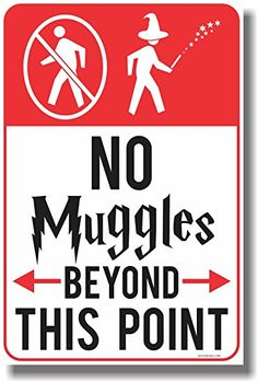 Image result for wizard toilet sign