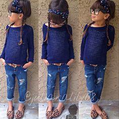 #fashionkids ⭐MonéA⭐
