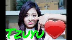 Tzuyu Twice # Top TWICE members | Best Korean Kpop Girl Group