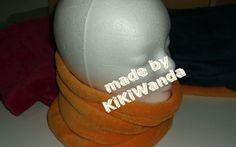 Loop .... November-Spezial-Preis von KiKiWanda auf DaWanda.com