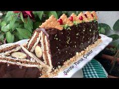 Sweets, Make It Yourself, Fresh, Cake, Desserts, Food, No Bake Cake, Tailgate Desserts, Deserts