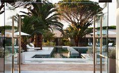 Hotel Sezz Saint Tropez >> Saintrop.com the site of Saint Tropez!