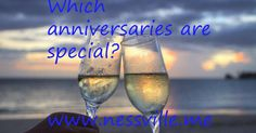 "I added ""NESSVILLE: Which Anniversaries Are Special?"" to an #inlinkz linkup!http://www.nessville.me/2016/10/which-anniversaries-are-special.html"