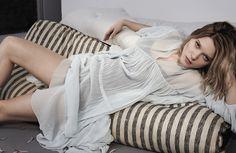 Lea-Seydoux-7.jpg (1200×781)