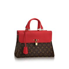 690ba7f4c2 Discover Louis Vuitton Venus  The name says it all  beautiful and  desirable