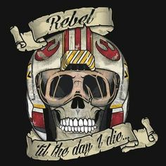 Til the day 1 die