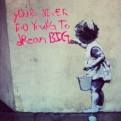 A child counts the stars social networking – Graffiti World Banksy Graffiti, Street Art Banksy, Arte Banksy, Bansky, Street Art Quotes, Banksy Artwork, Graffiti Tattoo, Amazing Street Art, Amazing Art