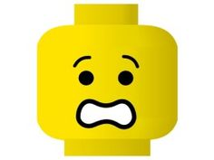 Free Svg Lego Smiley Laugh Silhouette Pinterest Smiley And Lego