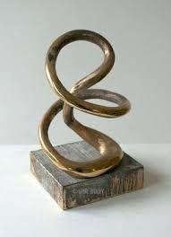 Bildergebnis für Bronzeplastik Gold Rings, Bronze, Jewelry, Wax, Clay, Steel, Silver, Jewlery, Jewerly