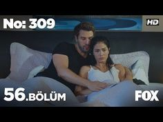 No: 309 56. Bölüm - YouTube Tv Soap, Turkish Actors, Indiana, Film, Youtube, Instagram, Movie, Film Stock, Cinema
