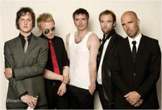 Love the awkwardness in the earlydays, Kaizers