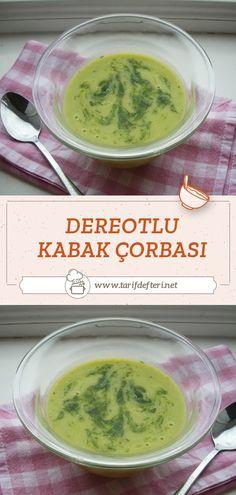 Soups, Iphone, Food, Essen, Soup, Meals, Yemek, Eten