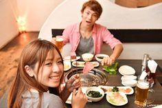 Can't believe Okinawa beef can taste so good♡  #japankuru #japan #okinawa #beef #restaurant #food #ryukyunoushi #instafood #instagood #foodporn #日本 #沖繩 #旅行 #美食 #好吃 #和牛 #幸福 #와규 #오키나와여행 #오키나와맛집 #야키니쿠 #일본요리