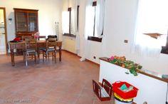 Appiano Gentile, nello splendido comprensorio residenziale La Pinetina.