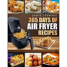 air fryer cooking chart air fryer pinterest chart air fryer recipes and recipes. Black Bedroom Furniture Sets. Home Design Ideas